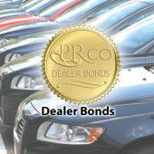 Dealer Bonds