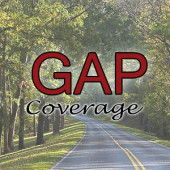 Gap Coverage